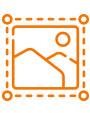 diseñadores graficos en vitoria, diseño de catalogos, diseño de logotipos, catálogos y memorias corporativas