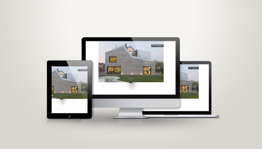 diseño de paginas web en vitoria la factoria grafica diseñadores de paginas web en vitoria