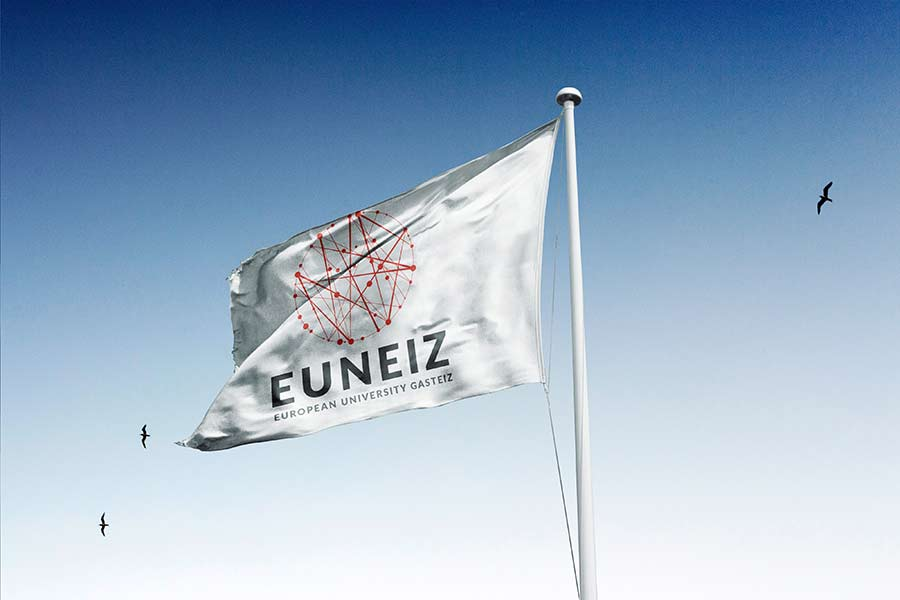 diseño-de-logotipos-en-vitoria-euneiz-la-factoria-grafica