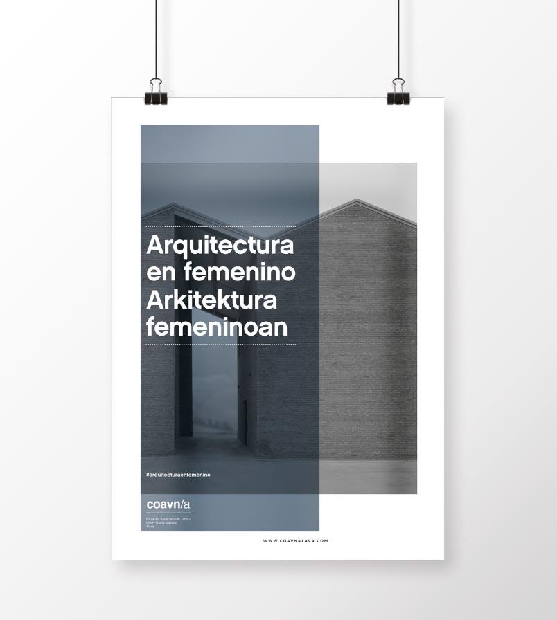diseño-de-carteles-en-vitoria-agencia-de-publicidad-la-factoria-grafica