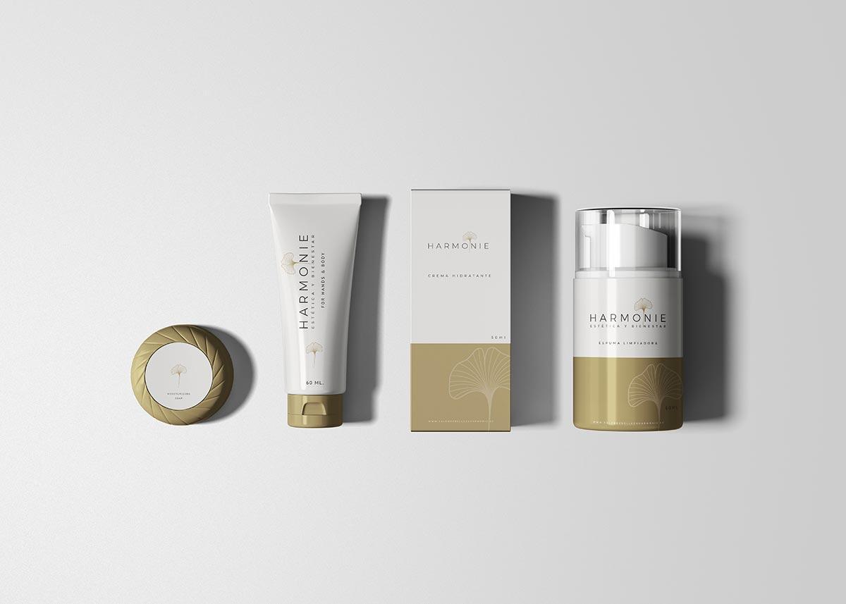 diseño-de-packaging-de-cosmetica-la-factoria-grafica